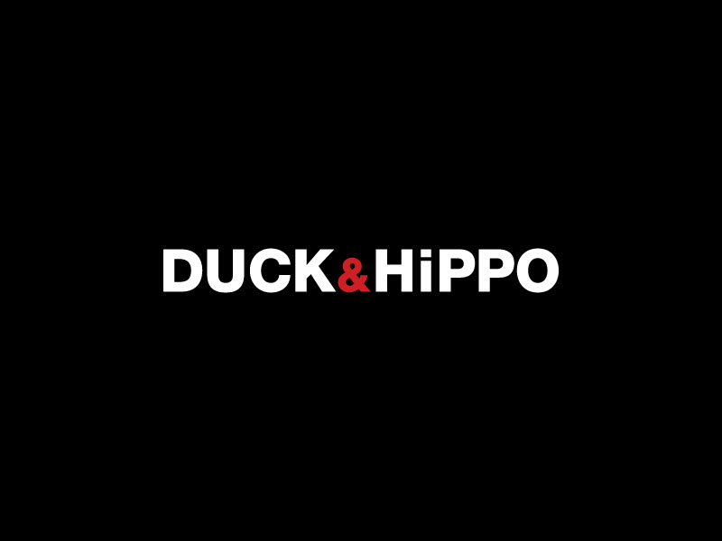 Submit a TripAdvisor review for DUCK & HiPPO